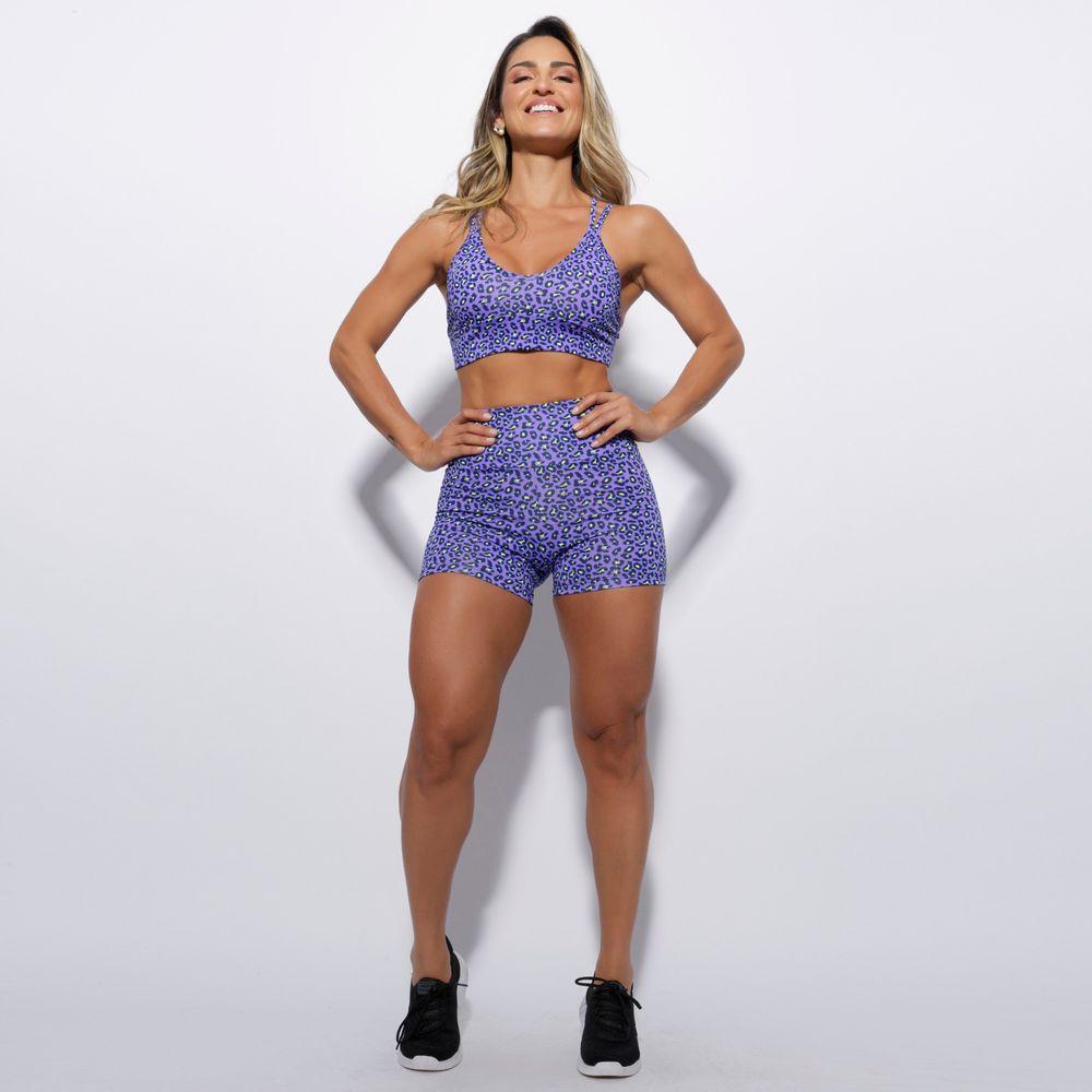 CO177-Conjunto-Fitness-Onca-Roxo
