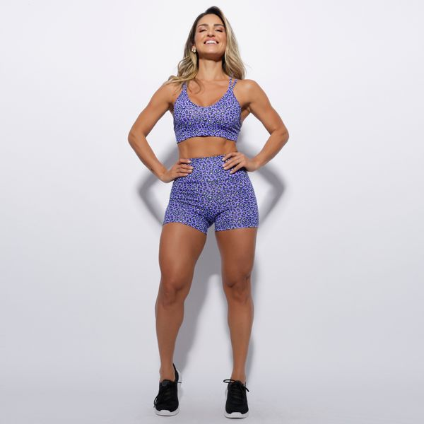 CO177-Conjunto-Fitness-Onca-Roxo