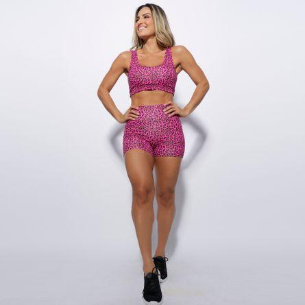 CO168-Conjunto-Fitness-Onca-Rosa