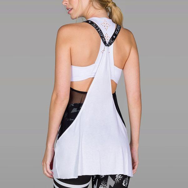 CT530-Camiseta-Fitness-Branca-Recorte-Tule