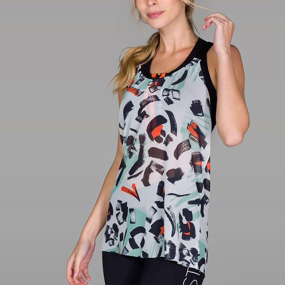 CT531-Camiseta-Fitness-Branca-Tule-Estampado