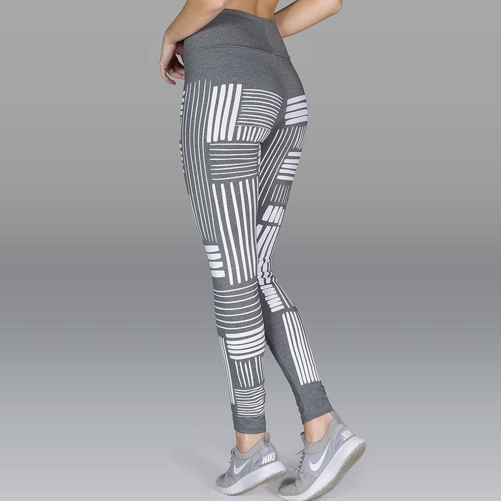 LG1621-Legging-Fitness-Cinza-Mescla-com-Silk