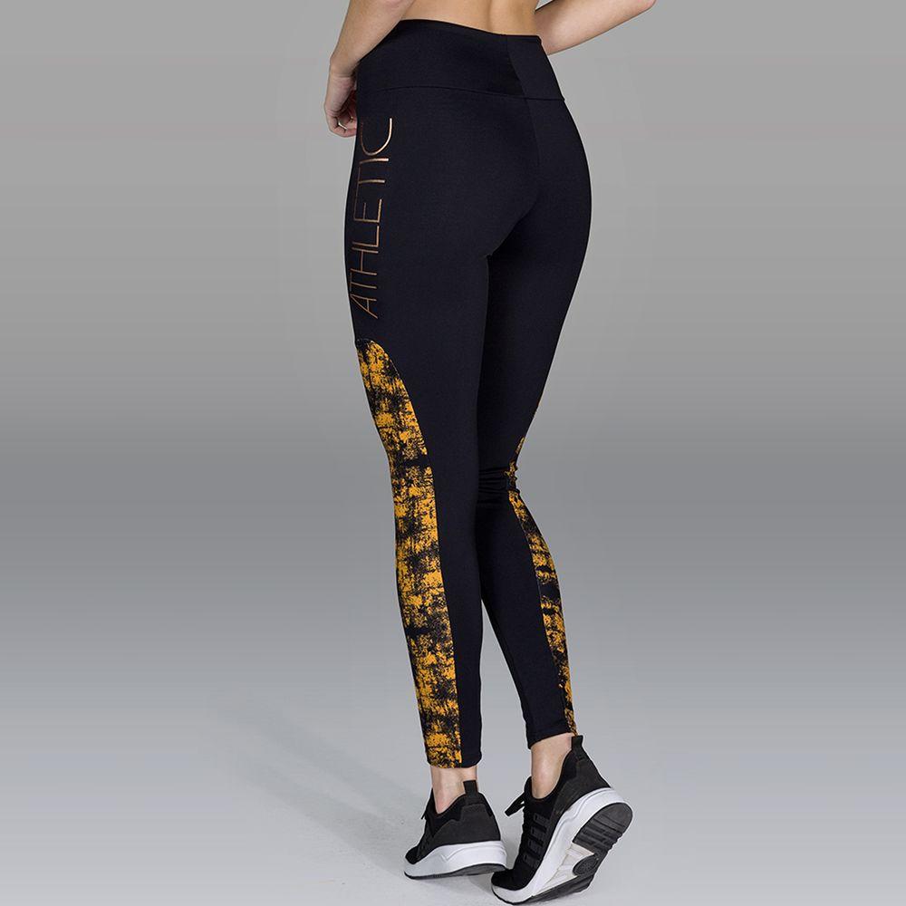 LG1622-Legging-Fitness-Preta-Dry-com-Recorte-e-Silk