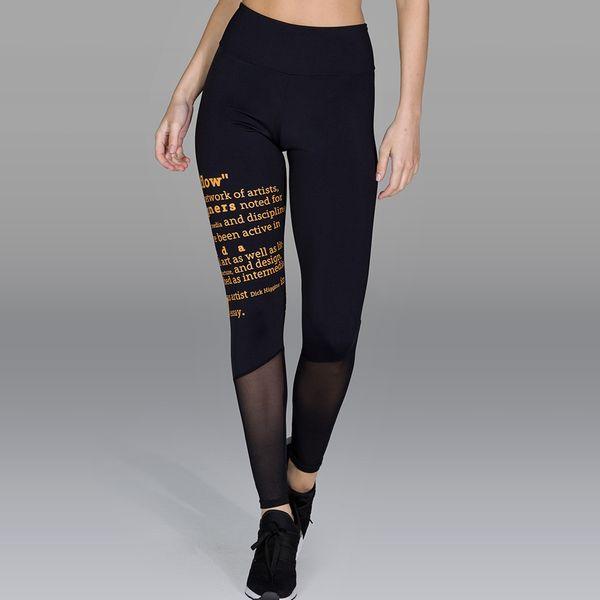 LG1623-Legging-Fitness-Preta-Dry-com-Silk-e-Tule
