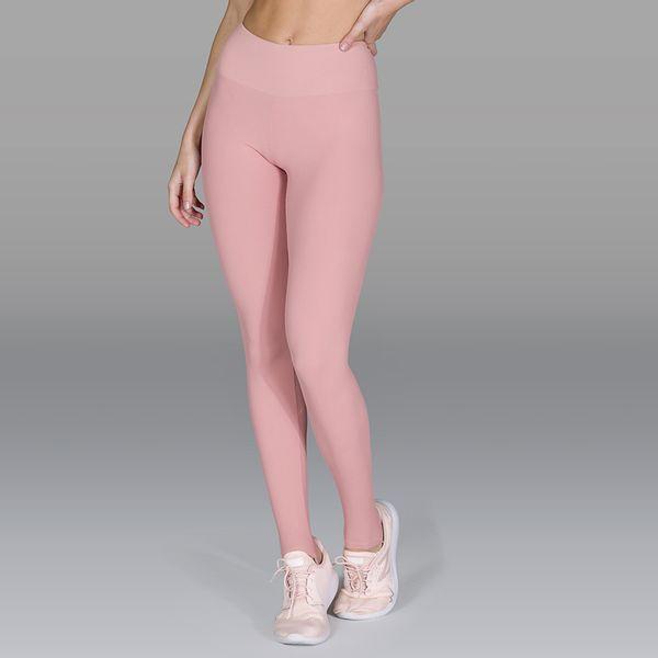 LG1625-Legging-Fitness-Canelada-Rose