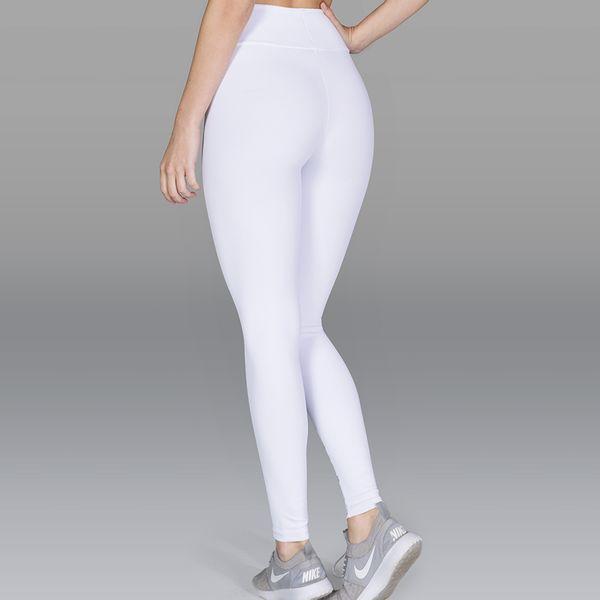 LG1626-Legging-Fitness-Branca-Air-com-Textura