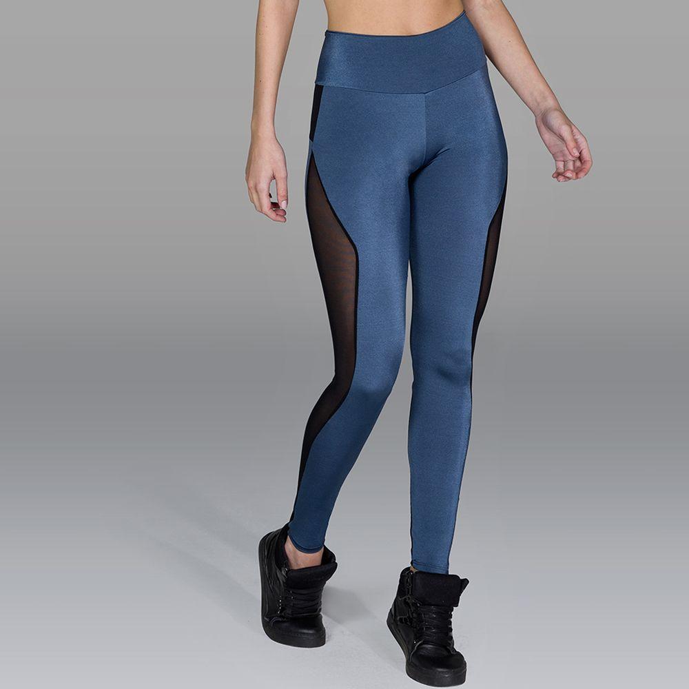 LG1627-Legging-Fitness-Perolizada-Azul-com-Tule