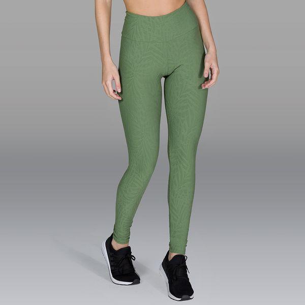 LG1633-Legging-Fitness-Jacquard-Verde-Texturizada