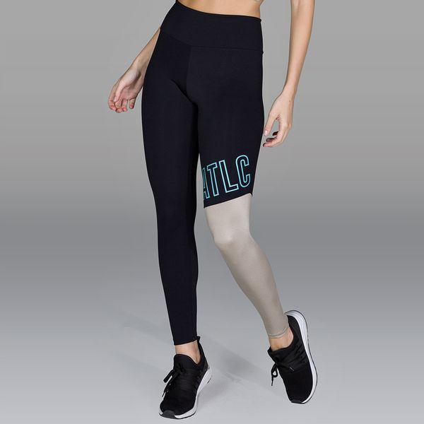 LG1637-Legging-Fitness-Preta-com-Recorte-Perolizado