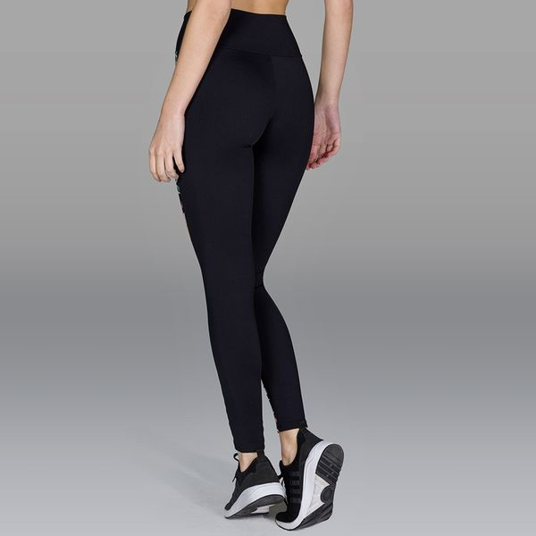 LG1638-Legging-Fitness-Estampa-Perolizada-Preta