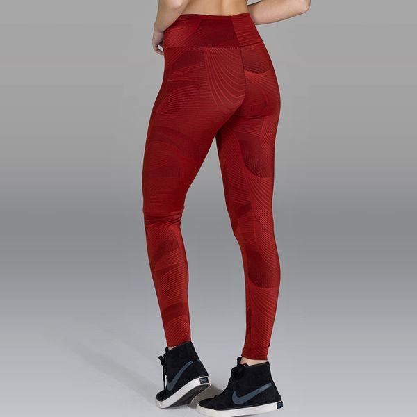 LG1642-Legging-Fitness-Texturizada-Laranja
