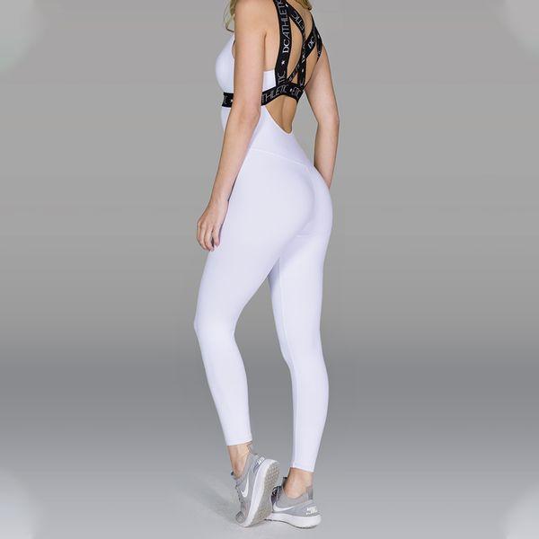 MC202-Macacao-com-Bojo-Fitness-Branco-e-Elastico