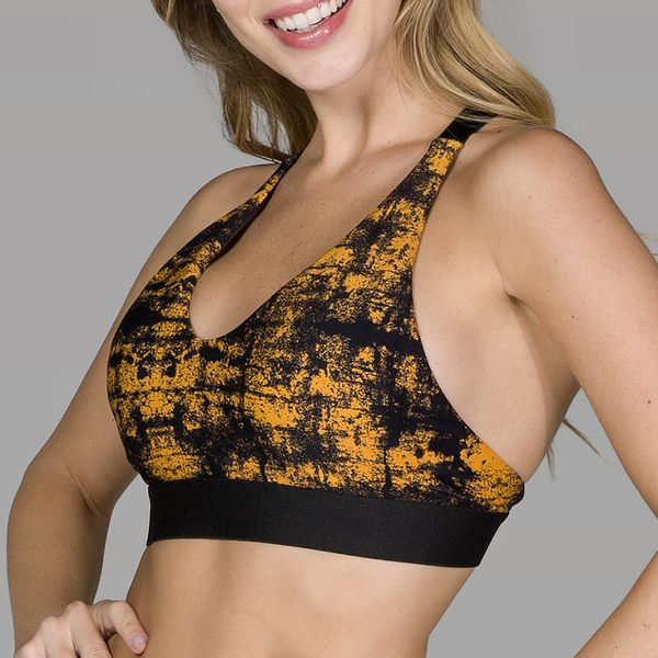 TP1016-Top-com-Bojo-Fitness-Estampado-Preto