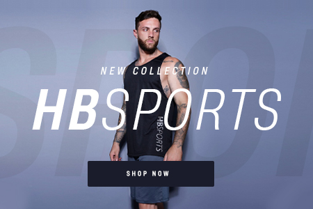 Hbsports