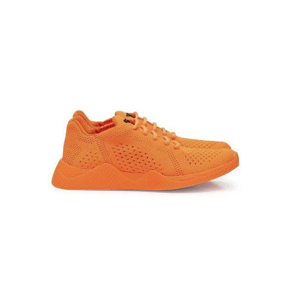 TS049-Tenis-Hardcorefootwear-Laranja-Neon-X03