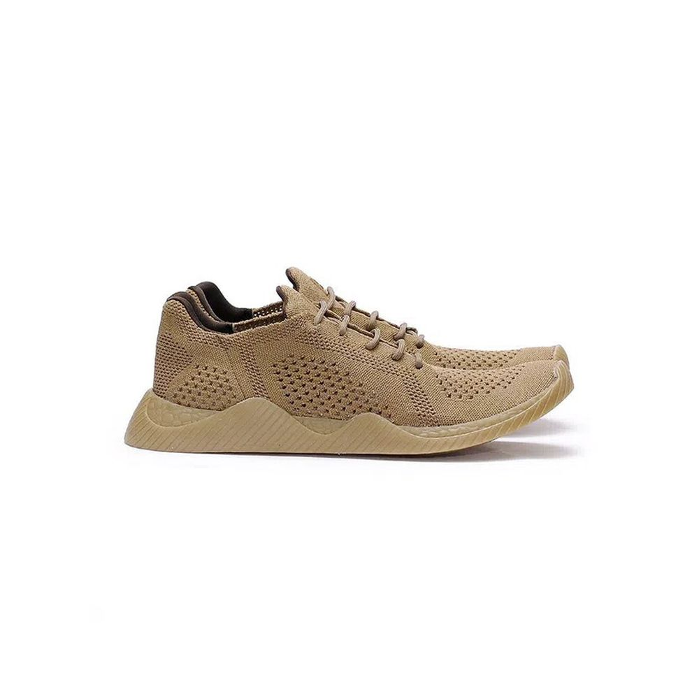 TS050-Tenis-Hardcorefootwear-Marrom-X03-Gun