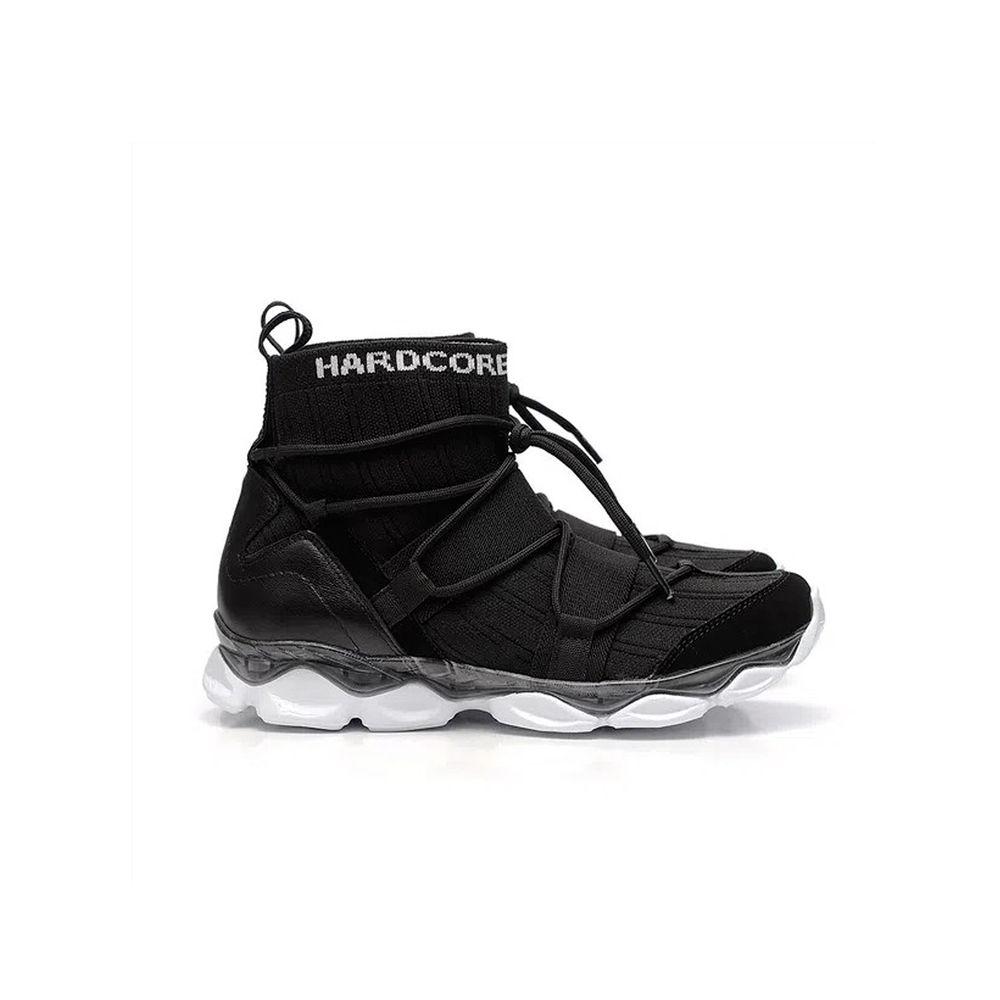 TS051-Sneaker-Intensity-Juju-Salimeni-Hardcorefootwear-9102-Flyknit-Preto