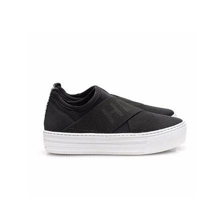 TS053-Tenis-Casual-Originals-Hardcorefootwear-Neoprene-Preto