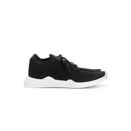 TS055-Tenis-Hardcorefootwear-Preto-X03
