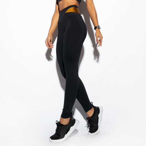 Legging-Fitness-Preta-Afina-Cintura-LG1596