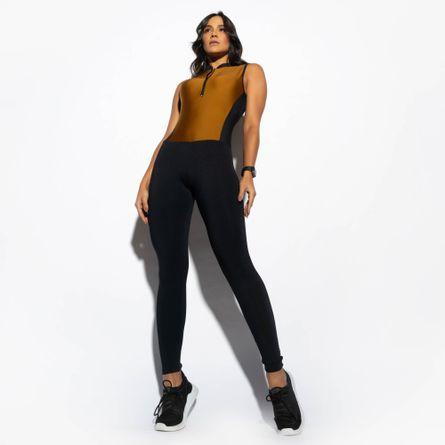 Macacao-com-Ziper-Fitness-Dourado-MC196