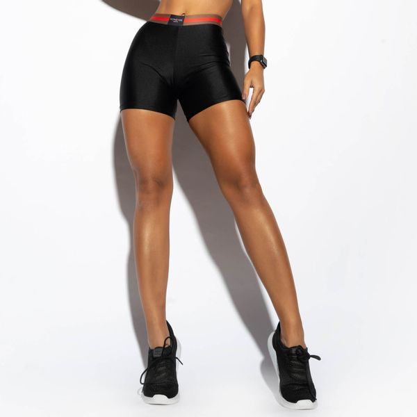 Short-Fitness-Preto-HB-Sports-SH325