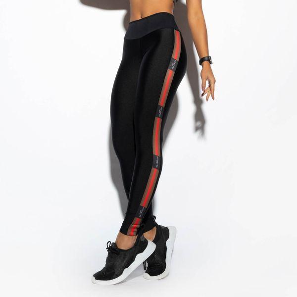 Legging-Fitness-Preta-Hb-Sports-LG1595