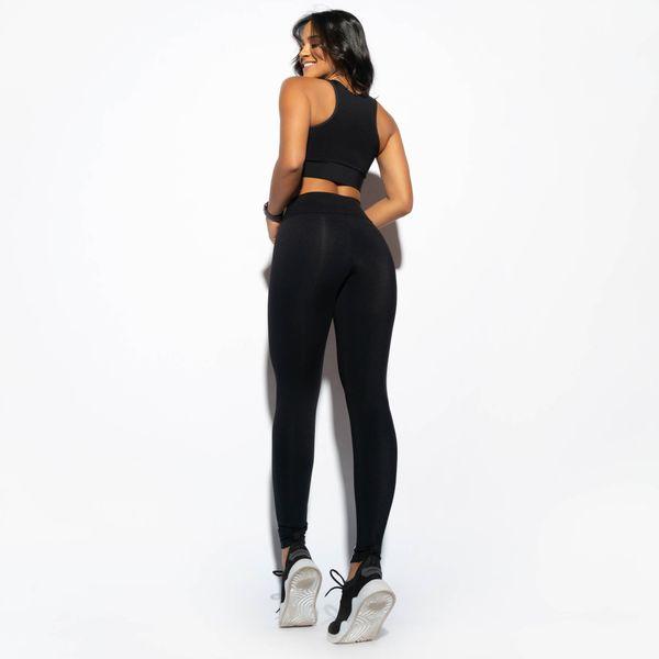 Legging-Fitness-Preta-Recortes-Honey-LG1594