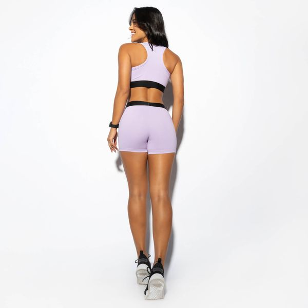 SH335-Short-Fitness-Honey-Performance-Lilas-