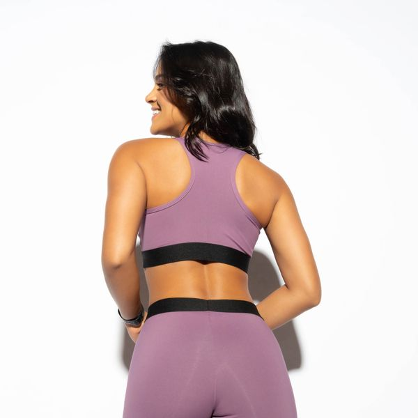 TP1004-Top-Nadador-com-Elastico-Honey-Performance-Roxo