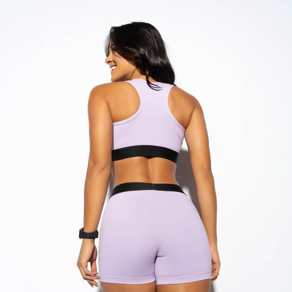 TP1007-Top-Nadador-com-Elastico-Honey-Performance-Lilas