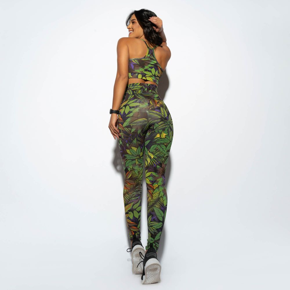 CO180-Conjunto-Cintura-Alta-Fitness-Botanical-Verde