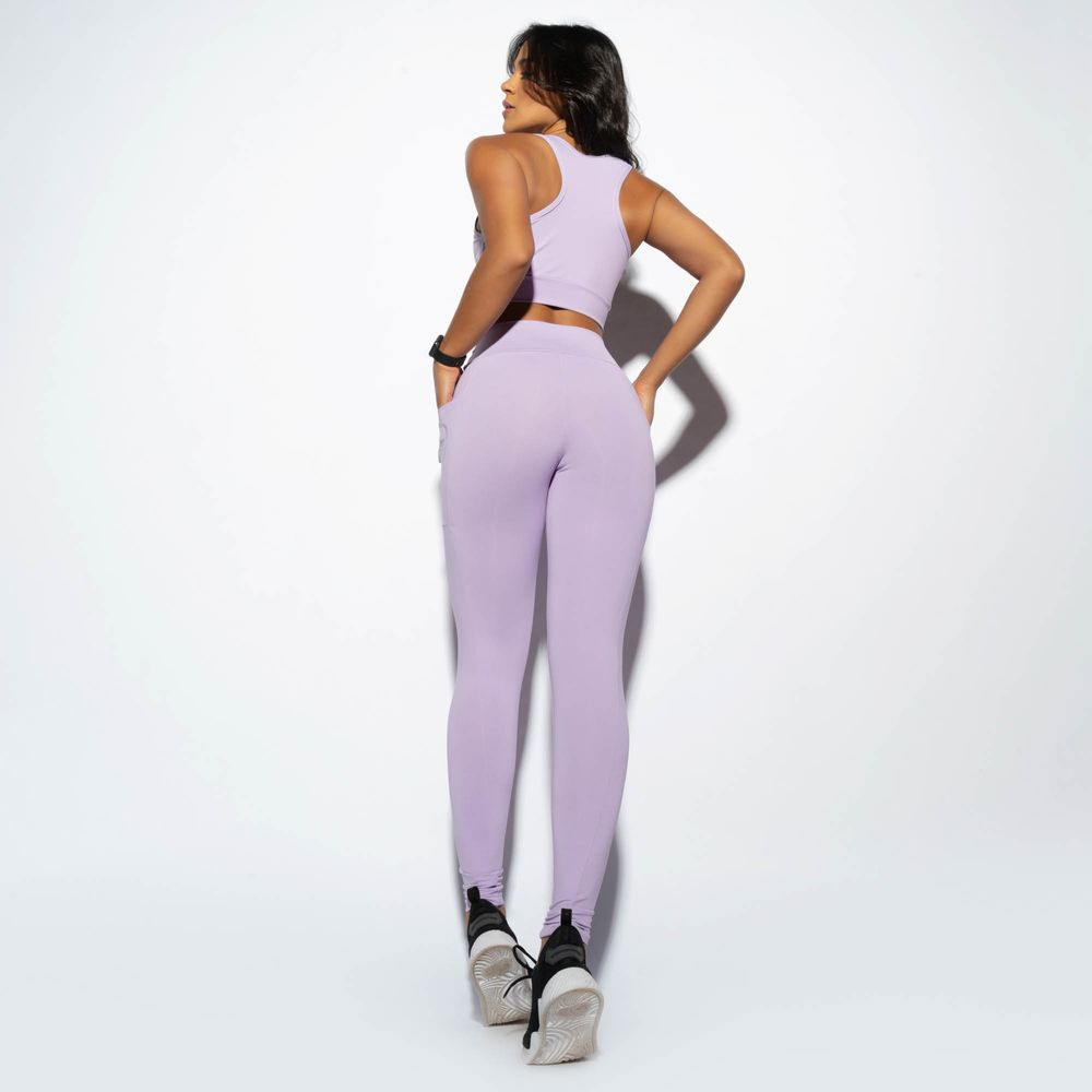 LG1612-Legging-com-Bolso-Honey-Performance-Lilas-