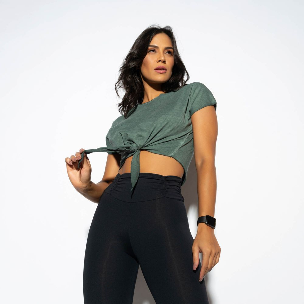 Cropped-Fitness-Verde-Estonado-No-CR076