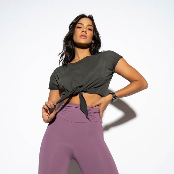 Cropped-Fitness-Preto-Estonado-No-CR077