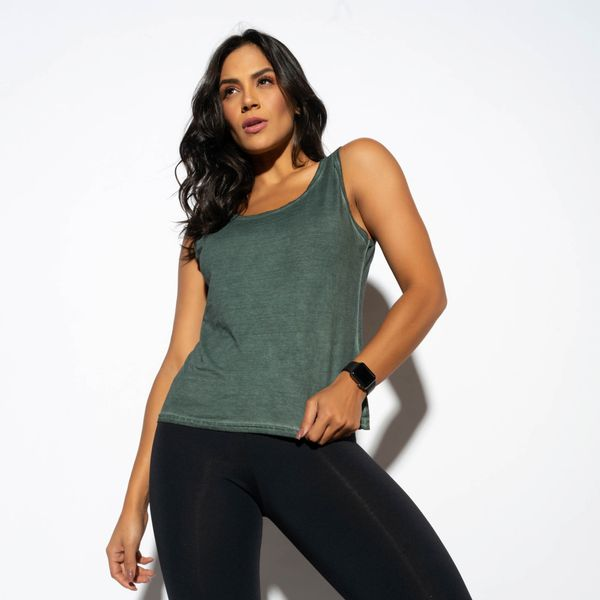 Cropped-Regata-Fitness-Estonado-Verde-CR080