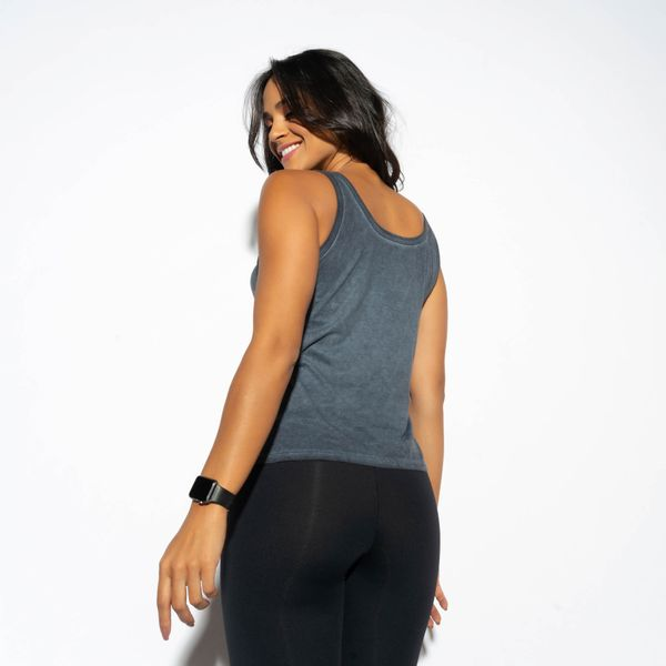 Cropped-Regata-Fitness-Estonado-Azul-CR082