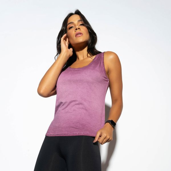 Cropped-Regata-Fitness-Estonado-Roxo-CR084