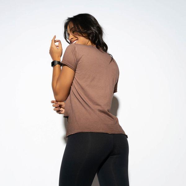 Cropped-Fitness-Corte-a-Fio-Marrom-Estonado-Mullet-CR088