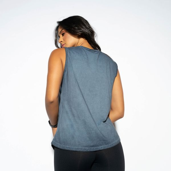 Regata-Fitness-Navalhada-Azul-Estonada-RG092