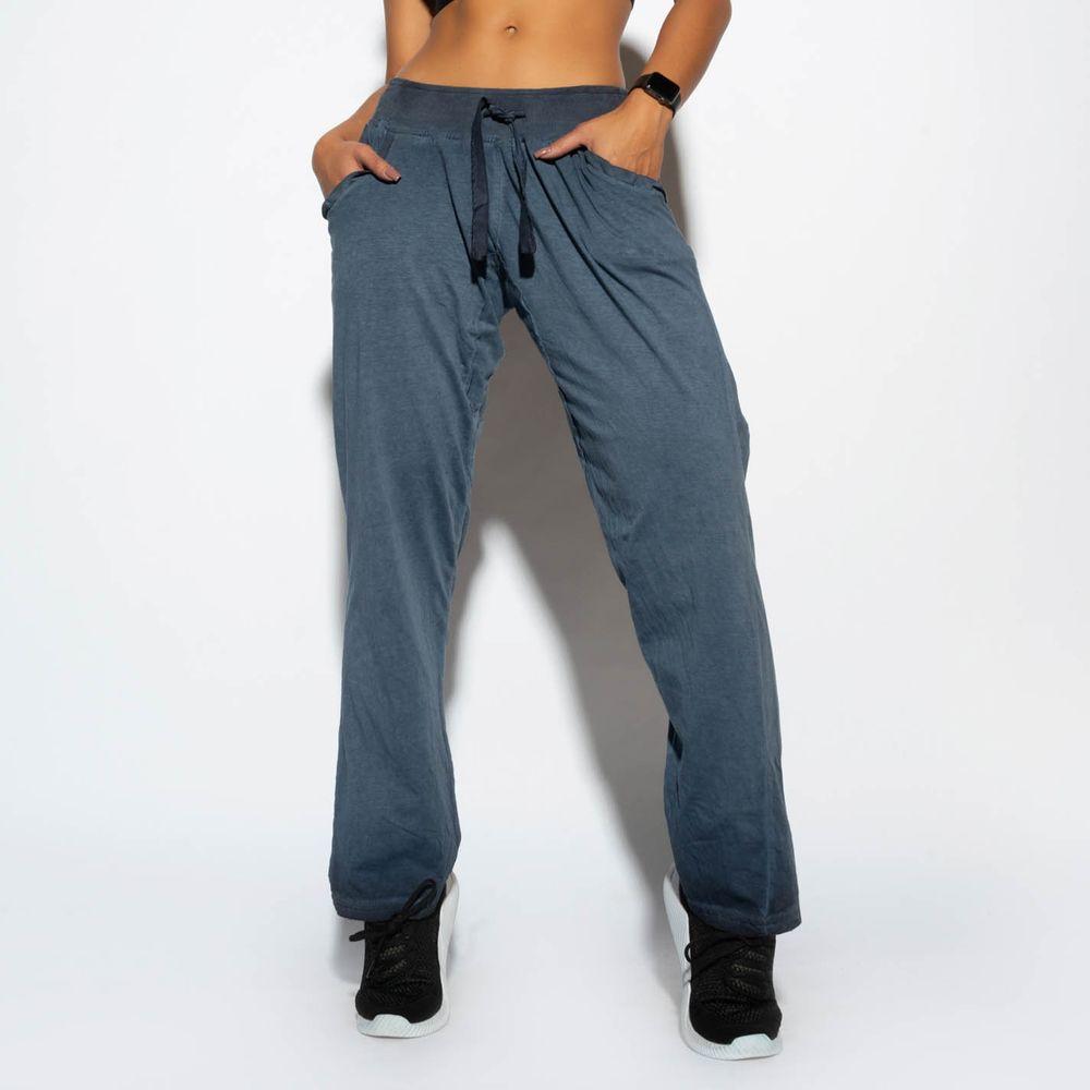 Calca-com-Cadarco-Fitness-Estonada-Azul-CF066