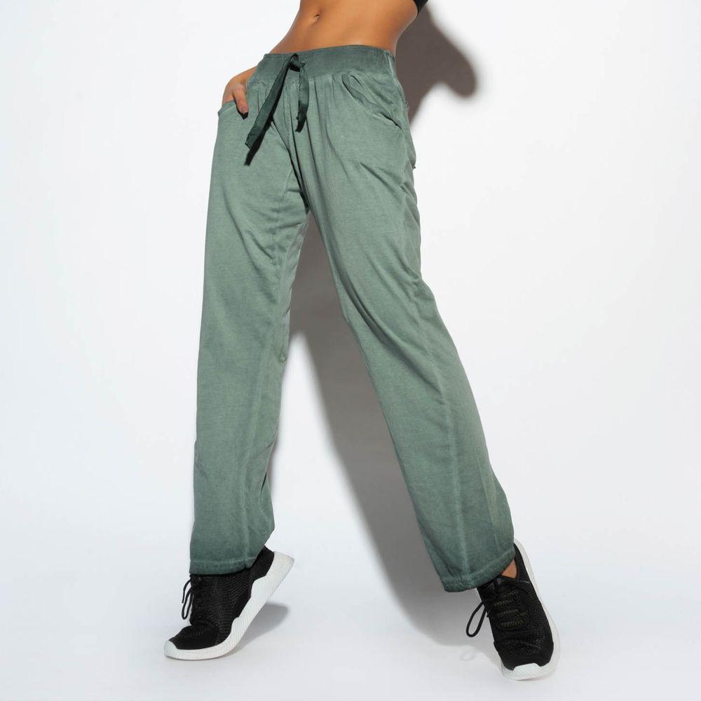 Calca-com-Cadarco-Fitness-Estonada-Verde-CF067