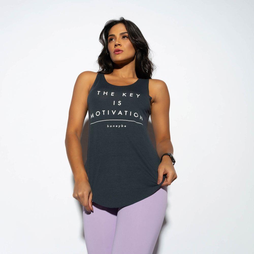 CT537-Regata-Fitness-Cinza-Motivation