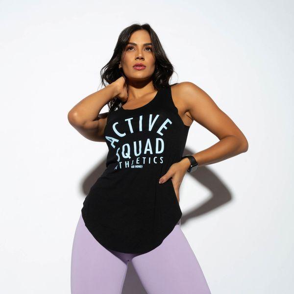 CT546-Regata-Fitness-Preta-Squad
