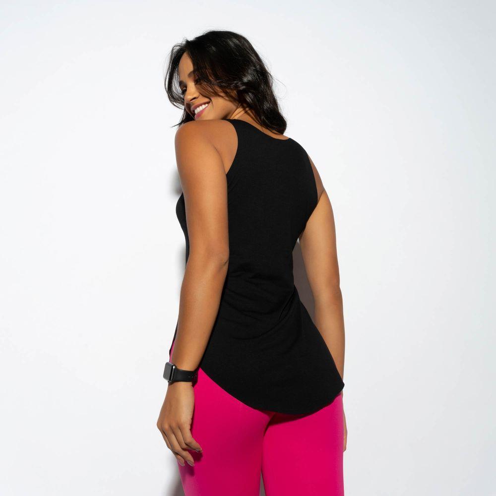 CT550-Regata-Fitness-Preta-Blessed