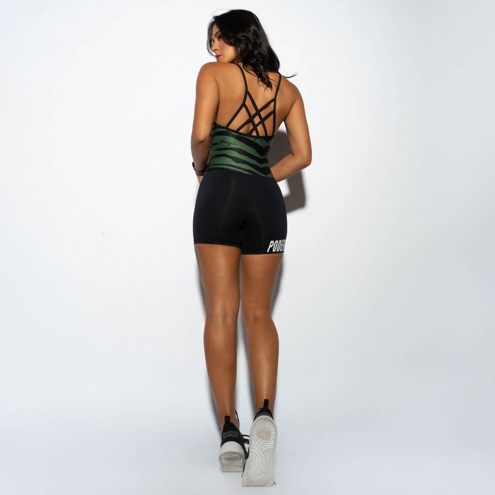 MC174-Macaquinho-Fitness-Verde-Tigre