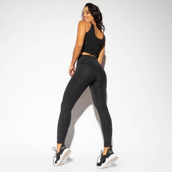 LG1601-Legging-Cintura-Alta-Fitness-Basica-Preta-