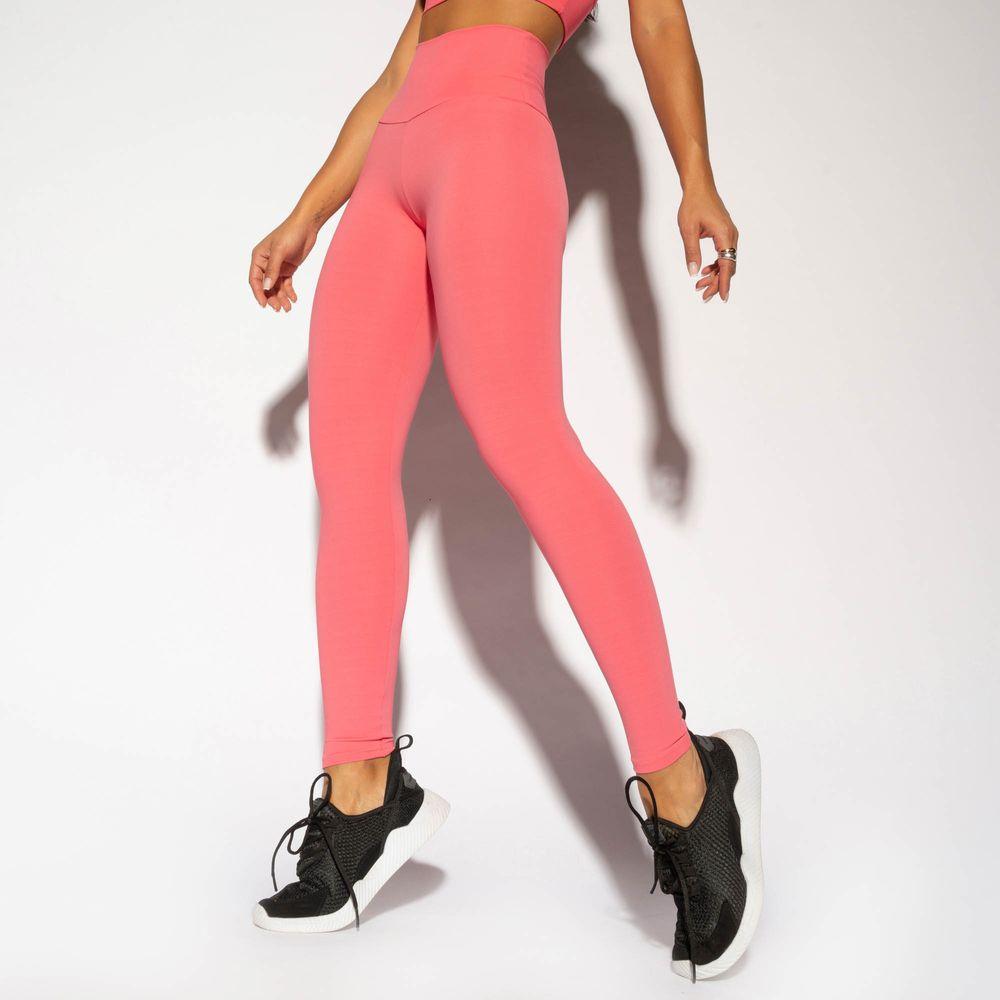 LG1602-Legging-Cintura-Alta-Fitness-Basica-Rosa