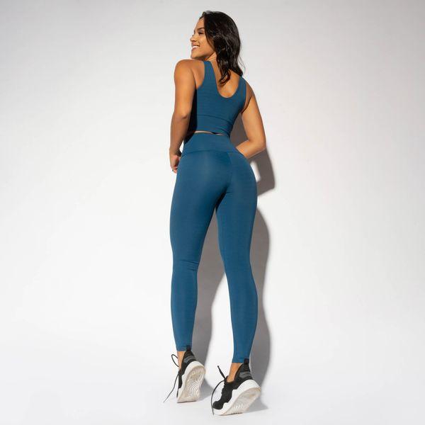 LG1603-Legging-Cintura-Alta-Fitness-Basica-Azul