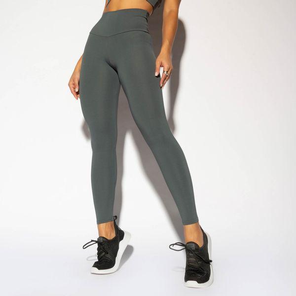 LG1604-Legging-Cintura-Alta-Fitness-Basica-Cinza